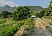 Đất rừng sản xuất giá rẻ tổng DT 32ha 320000m2 tại xã Cao Sơn, thị Trấn Lương Sơn, TP Hoà Bình