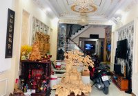 Chính chủ bán gấp nhà MT Diệp Minh Châu, P. Tân Sơn Nhì, Q. Tân Phú, giá 12.1 tỷ TL