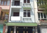 Bán nhà mặt tiền đường An Phú An Khánh 5x20m trệt 3 tầng giá 19 tỷ. LH 0932611669 Cao Thắng