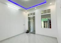 Bán nhà đẹp kiệt 131 Trần Phú, phường Phước Vĩnh, TP Huế - giá quá tốt để an cư!