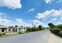 1117m2 quy hoạch đất ở đã có sẵn 200m2 thổ cư, Phước Hạ, Phước Đồng, giá 3,5 tỷ - LH 0935756710