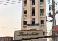 Sang lại căn hộ dịch vụ 62D Nguyễn Thị Thập, Quận 7 (đối diện Big C) giá siêu rẻ