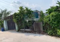 Cần bán miếng đất Tân Vĩnh Hiệp, Tân Uyên - LH 0933841846 Thảo GC