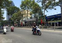 Chính chủ Bán nhà 1 trệt 3 lầu mặt tiền Trần Hưng Đạo, phường 10, quận 5 giá bán liên hệ chủ