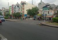 Chính chủ cần bán nhanh căn 2 mặt tiền KINH DOANH ĐỈNH đường Tân sơn, Gò Vấp. SổHR.