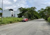 Tôi có lô đất 7x20 mặt tiền đường rộng khu 13E Nguyễn Văn Linh, xã Phong Phú, thích hợp đầu tư