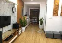 Bán căn hộ chung cư cao cấp Vinaconex 7, Hàm Nghi, Mỹ Đình diện tích 105m2. LH 0977069264