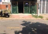 Bán nhà mặt tiền đường Trịnh Thị Miếng - Thới Tam Thôn, diện tích 80m2, giá TL, sổ hồng riêng