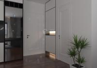 Bán căn hộ 2 phòng ngủ toà Lake Ecopark, nhà mới đầy đủ nội thất. LH 0333751999