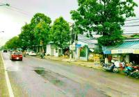 Bán nhà mặt tiền đường 23/10 Vĩnh Hiệp, Nha Trang diện tích 86m2, giá chỉ 4.5 tỷ
