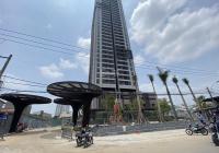 Cho thuê shophouse giá 18tr/tháng, vị trí đẹp, nằm ngay trục đường Phạm Văn Đồng. LH: 0931829183