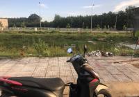Khu dân cư Vĩnh Tân đang sốt em còn nhiều nguồn giá gốc có nhà xây sẵn LH em 0939 003 093