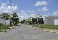 Kẹt tiền cần bán đất thị trấn Tân Quy, Tỉnh Lộ 15, 1.8tỷ/175m2 đường nhựa 20m SHR, LH 0702694658