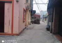 Cần bán mảnh đất 42m2 ở Cổ Bi cách trục chính 30m, LH em Việt 0971464184