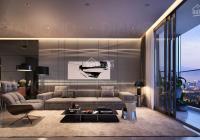 Diamond Alnata Plus view đại lộ, 2 phòng ngủ, chiết khấu 370 triệu