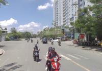 Bán gấp nhà 3 lầu mặt tiền Chu Văn An, Bình Thạnh, DT: 8x20m, giá 37 tỷ, LH 0784666639