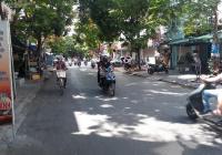 Cần bán gấp 2 căn nhà trong ngõ đường Tôn Đức Thắng, gần An Dương, Lê Chân, Hải Phòng