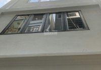 Cho thuê nhà ngõ ôtô tránh nhau đường Chùa Bộc, 110m2*5 tầng, đủ điều hòa, 25tr/tháng