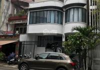 Bán nhà HXT Huỳnh Tấn Phát, Q7 DT 10x20.5m T3L hẻm lớn gần Vincom kinh doanh tốt giá 17.3tỷ TL mạnh