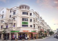 Cho thuê nhà mặt tiền, nhà phố thương mại KDC Cityland Park Hills, giá tốt nhất, LH: 0933666779