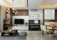 Cho thuê nhà mặt phố Gia Ngư, Hoàn Kiếm diện tích 80m2 x 4 tầng, mặt tiền 4m, KD tốt, 35tr/th