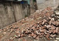 Bán 50m2 đất thổ cư Tổ 1 Đồng Mai ngõ ô tô vào nhà, cách cây xăng Đồng Mai 500m. LH 0985278755