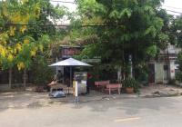 Bán nhà KDC Bình Hưng Bình Chánh, DT 6x36m trệt, 2 lầu, MT đường 16m
