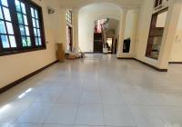 Cho thuê nhà đường Nguyễn Huy Tưởng quận Bình Thạnh diện tích 8x30m 1 trệt 2 lầu