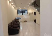 Cho thuê nhà nguyên căn 250m2 4PN 4WC, phường Cát Lái, Q2
