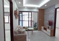 Mở bán chung cư mini Trần Khát Chân, Thanh Nhàn, hơn 700 triệu/căn/1 - 2 phòng ngủ, ở ngay