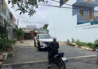 Hàng ngộp giá đầu tư duy nhất còn 2 lô 99m2 hẻm xe hơi đường Số 8, phường Tăng Nhơn Phú B, quận 9