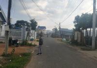 Bán 27 mét mặt tiền đường Duy Tân, Lạc Dương