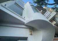 Bán nhà mặt tiền đường Trường Sa 1 trệt 3 lầu. DTS 85m2 sổ hồng chính chủ thích hợp mọi ngành nghề