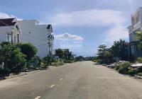 Bán đất khu đô thị Phú Ân Nam 2 đường 20m giá chỉ 16,5tr/m2, cách 23/10 chỉ 100m