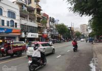 Cho thuê nhà đường D2 (Nguyễn Gia Trí) giá tốt nhất khu vực