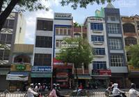 Cho thuê gấp nhà nguyên căn mặt tiền Cộng Hòa, Tân Bình, DT: 4.5x20m, 3 tầng giá chỉ 30 triệu TL