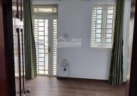 Nhà đường Huỳnh Văn Bánh, phường 15, Quận Phú Nhuận, 60m2 giá chỉ 8 tỷ