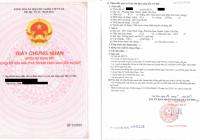Chính chủ bán gấp nhà 2MT hẻm Trịnh Đình Thảo, Hòa Thạnh, Tân Phú, diện tích 81.4m2. Chỉ 7.3 tỷ SHR