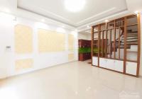 Bán nhà rẻ đẹp 40m2, Phố Trần Đại Nghĩa, Hai Bà Trưng - hướng ĐTT - gía 4,1 tỷ