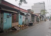 Chính chủ Cho thuê nhà nguyên căn 4x16m đường Lê Đình Cẩn, Q. Bình Tân, giá thuê 4tr8/tháng