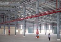 Chúng tôi chuyên cho thuê kho bãi, nhà xưởng sản xuất, đất trong các KCN Đồng Nai. Nhơn Trạch