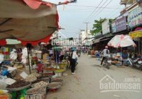 Kẹt vốn bán lô đường Nguyễn Thị Dưỡng, Xã Tân Thạnh Đông, Huyện Củ Chi, 100m2 TC giá: 1.650tỷ