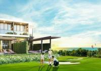 Shophouse khan hiếm 2 mặt tiền - vốn chỉ 2.2 tỷ - trục đường xuyên tâm dự án NovaWorld Phan Thiết