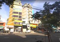Bán nhà mặt tiền đường Nguyễn Cư Trinh Quận 1. DTSD: 56,11m2, SRH sang tên ngay 0987 076507