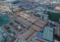 Củ Chi nơi đất thành phố rẻ hơn đất Long An DT 102m2 MT TL2,Phước Vĩnh An. LH:0345054748