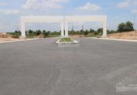 Bán tất cả các vị trí đẹp dự án Mega City 2, Nhơn Trạch, giá tốt cho nhà đầu tư và khách hàng