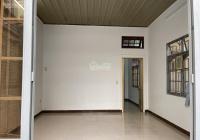 Bán gấp nhà cấp 4 ngang 5.3m x 21m đường Quang Trung, Hiệp Phú Q9 - 110m2 / 7.7 tỷ