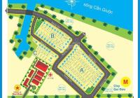 Còn lô đất rẻ nhất 2,1 tỷ KDC Quy Đức - Bình Chánh, được phép xây dựng tự do VÀ SHR