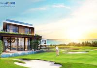 Hot! Biệt thự giữa lòng sân golf PGA, tặng golf Member trị giá tới 1,15 tỷ - Novaworld Phan Thiết