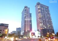 Cho thuê văn phòng tòa Hancorp 72 Trần Đăng Ninh, giá 200 nghìn/m2/tháng, DT 550m2 quận Cầu Giấy
